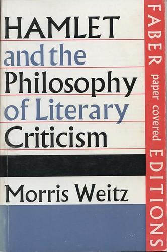 criticizing photographs terry barrett pdf