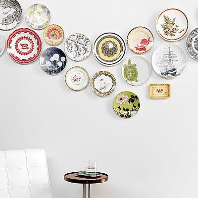plate-collection-l