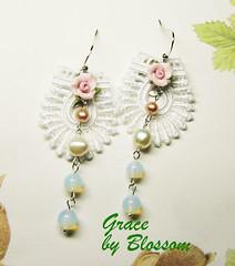 grace-earrings