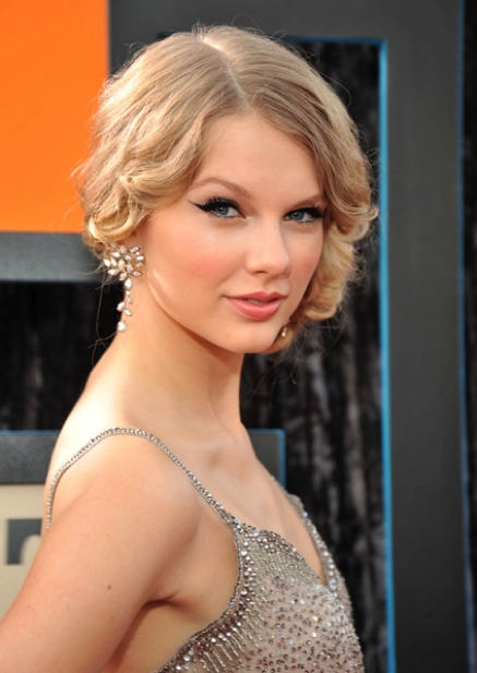 Taylor Swift Without Makeup  Top 15 Pictures  YouTube