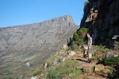 DSC_0556 (gebi!) Tags: southafrica capetown sdafrika kapstadt