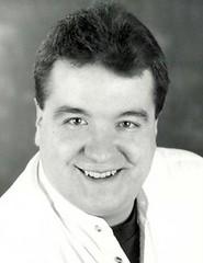 Greg Trzaskoma