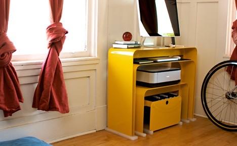 Computer-table-Desk-2