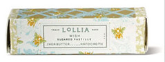 Lollia cream
