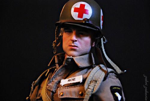 medic 07