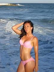 Ivanovick (RoxyArg) Tags: fotos sexies tenistas femeninas