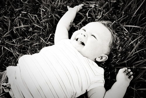 Princess Emily - 19 Months