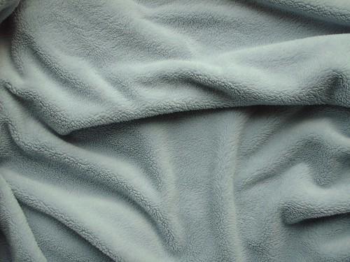 DesignM.ag Fabric Texture - 10