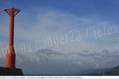 2006-12-10-Haikou harbor-169 (Badger 23 / jezevec) Tags: county roc taiwan 2006 formosa  kina  loan pingtung jezevec  republicofchina   republikken   20061210 tajwan  tchajwan i    badger23  republikchina thivn  taivna tavan