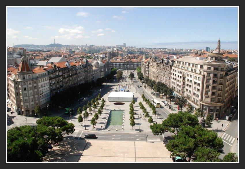 Porto'09 1842