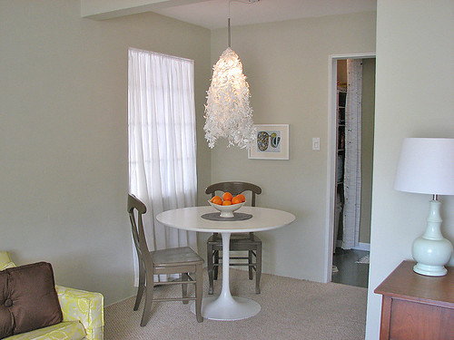 dining room table sizes table sizes accent table covers
