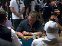 Matt Damon - World Series of Poker celebrity poker tournament - Rio Casino, Las Vegas (Kaloozer) Tags: vegas celebrity movie nelly casino poker hollywood actress actor celebrities rounders benaffleck damon csi ashtonkutcher demimoore mattdamon anneheche jamiefoxx goodwillhunting celebrityphotos celebritygossip malecelebrity celebritypictures cedrictheentertainer femalecelebrity hotcelebrity