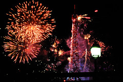 14/07/2009 (Mister Chat) Tags: paris france fireworks eiffeltower 140709 14072009 nightpariseiffeltowerfrancefireworks14072009140709