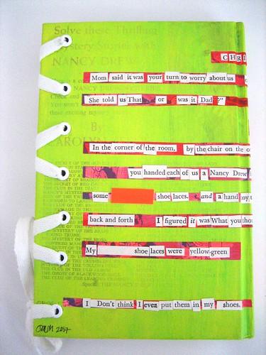 """Julie Mader-Meersman bk • <a style=""""font-size:0.8em;"""" href=""""http://www.flickr.com/photos/61714195@N00/3727265056/"""" target=""""_blank"""">View on Flickr</a>"""