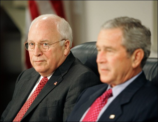 cheney_bush1