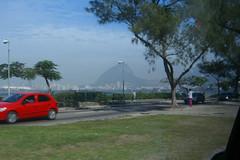 Rio071409-1777 Photo