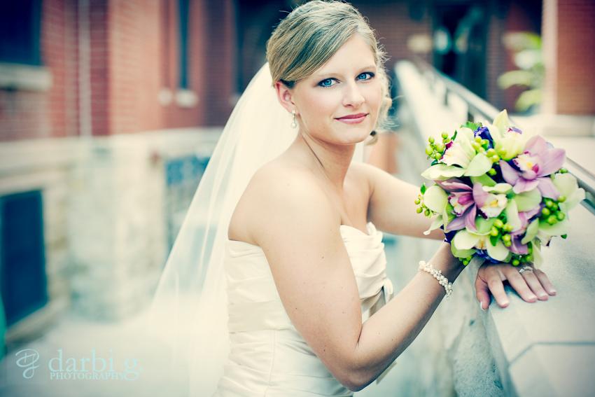 DarbiGPhotography-missouri-wedding-photographer-wBK--115