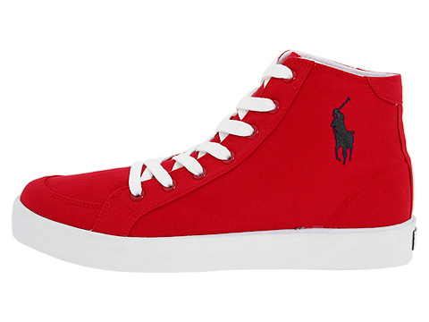Polo-walker-canvas-red