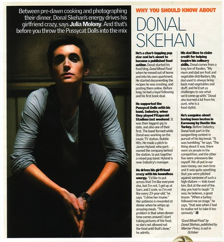 :: Sunday Independent Interview