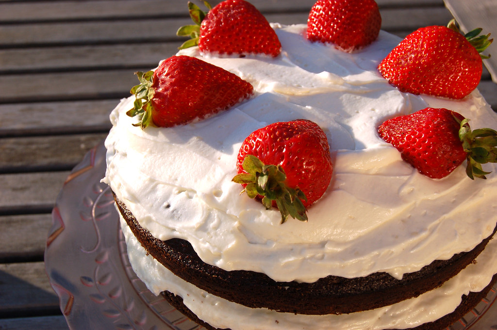 Cake1b