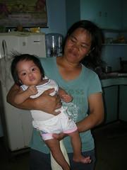 DSCN0878 (NextLab) Tags: philippines manila moca batanes