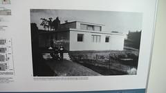 #ksavienna Dessau - Bauhaus (1) (evan.chakroff) Tags: evan germany bauhaus dessau gropius waltergropius evanchakroff chakroff ksavienna evandagan