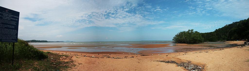 pd_blue lagoon
