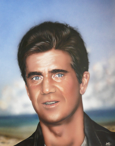 mel gibson young photos. Young Mel Gibson