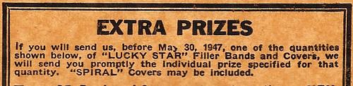 may301947