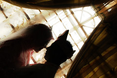 naim&boy 3 (nasryzal) Tags: foto album cinta gambar kasih sayang raja kamera kedah sanding sungai fotografi sehari kahwin kenduri nikah ciuman majlis utusan petani tangkap nasryzal nasrizal