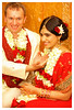 L's bridal mehndi/henna