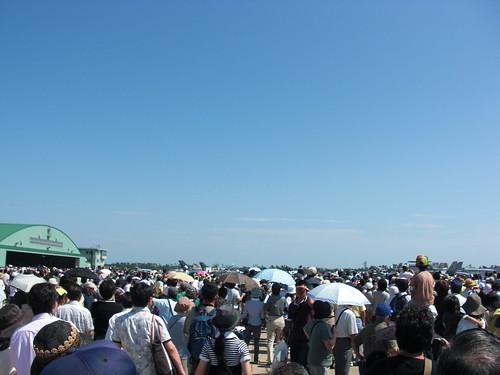 2009松島基地航空祭 019