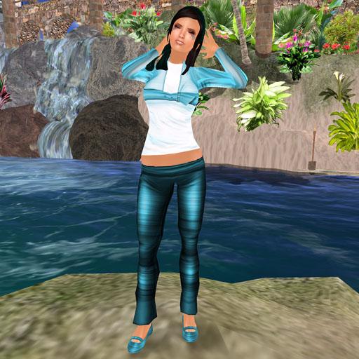 3_[LI] Aqua