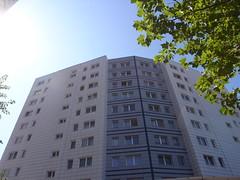 R0012579 (fernsehturm) Tags: berlin marzahn