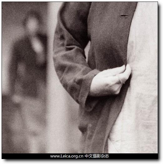 『沙龙国际奖项』2009日本東川赏沙龙国际奖