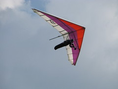 16.08.2009 (hippo1107) Tags: summer canon is sommer powershot paragliding saar s5 drachen drachenfliegen serrig paragliden canonpowershots5is