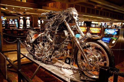 Las Vegas 2009-0131