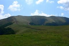 Mt. Topas (MyBukit) Tags: mountains trekking track ukraine tourist easteurope krasna ukrajina topas hory karpaty hucul carpathy kolocava polonina zakarpattia zakarpat