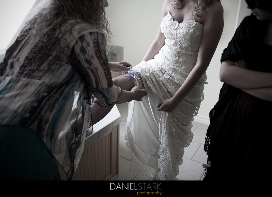 daniel stark  photography blogs (2 of 15)