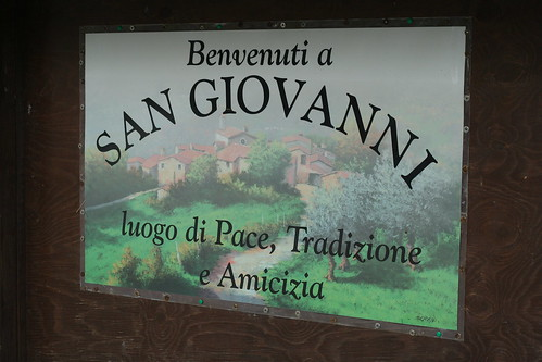 San Giovanni Umbria_7688