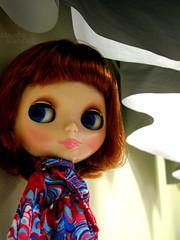 A doll a week 33/52