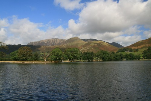 2009-09-09 Buttermere  (62)