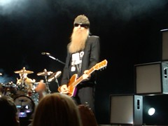 ZZ Top (Kathy Jones1024) Tags: top zz