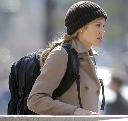 Angelina Jolieの画像57203