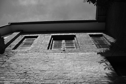 Villa Merah - Detail04