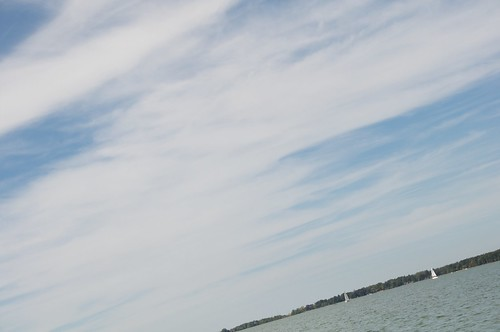 2009-09-19 at 02-22-05