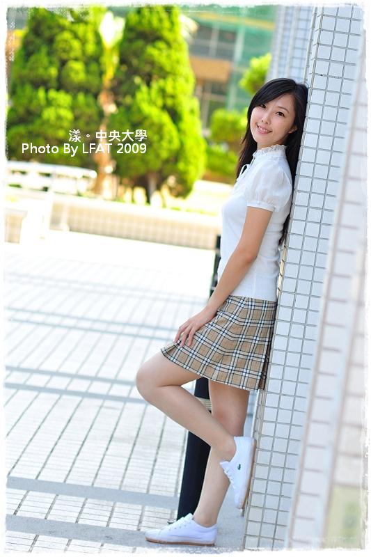 DSC_6455