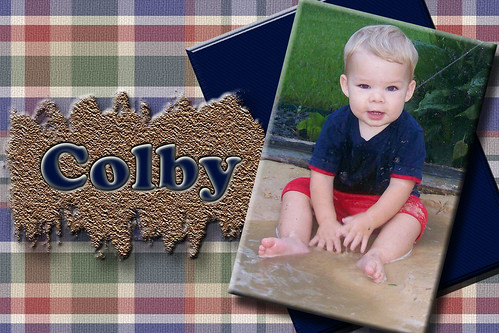 Colby_Oct copy