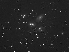 NGC 7317