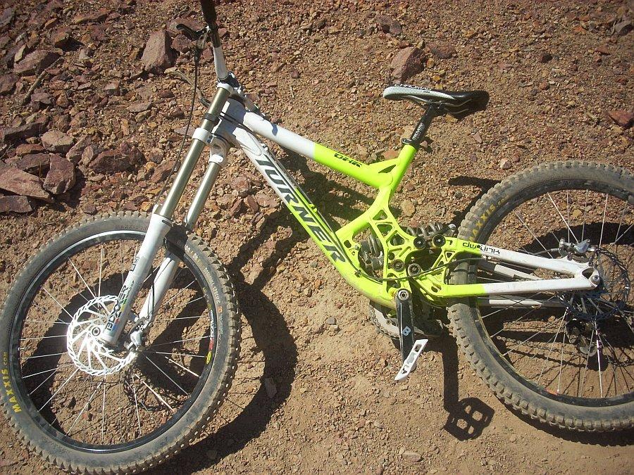 2009 Interbike 062